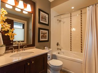 Photo 23: 3457 Bradner Circle in Rockcliffe Park: Patio Home for sale : MLS®# 376417