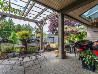 Photo 29: 3457 Bradner Circle in Rockcliffe Park: Patio Home for sale : MLS®# 376417