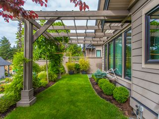 Photo 34: 3457 Bradner Circle in Rockcliffe Park: Patio Home for sale : MLS®# 376417