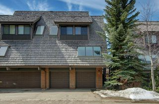 Photo 1: 42 700 RANCH ESTATES Place NW in Calgary: Ranchlands House for sale : MLS®# C4178885