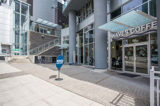 "Photo 16: 2909 233 ROBSON Street in Vancouver: Downtown VW Condo for sale in ""TV Towers"" (Vancouver West)  : MLS®# R2260002"