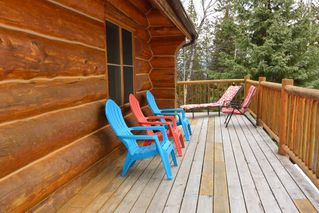 Photo 29: 2842 Ptarmigan Road | Private Paradise Smithers