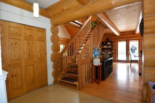 Photo 15: 2842 Ptarmigan Road | Private Paradise Smithers