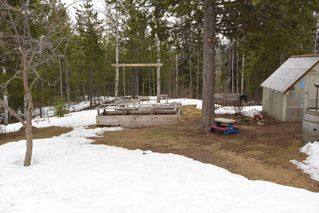 Photo 38: 2842 Ptarmigan Road | Private Paradise Smithers