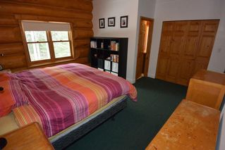 Photo 13: 2842 Ptarmigan Road | Private Paradise Smithers