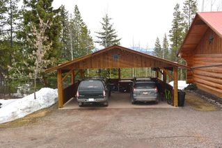Photo 34: 2842 Ptarmigan Road | Private Paradise Smithers