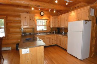 Photo 9: 2842 Ptarmigan Road | Private Paradise Smithers
