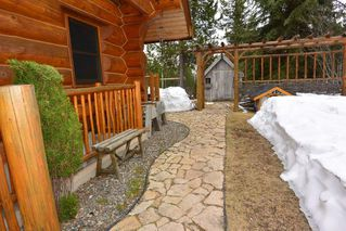 Photo 31: 2842 Ptarmigan Road | Private Paradise Smithers