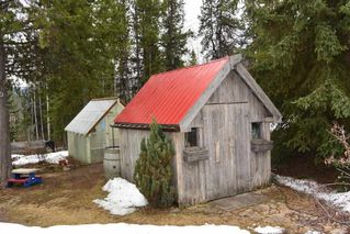 Photo 18: 2842 Ptarmigan Road | Private Paradise Smithers