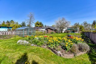 Photo 20: 14654 106 Avenue in Surrey: Guildford House for sale (North Surrey)  : MLS®# R2261142