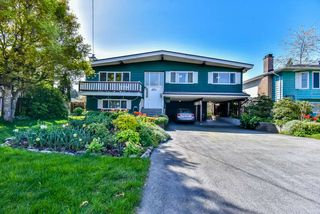 Photo 1: 14654 106 Avenue in Surrey: Guildford House for sale (North Surrey)  : MLS®# R2261142