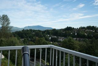"""Photo 2: 2773 ST MORITZ Way in Abbotsford: Abbotsford East House for sale in """"Glen Mountain"""" : MLS®# R2264505"""
