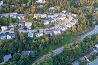 """Photo 17: 2773 ST MORITZ Way in Abbotsford: Abbotsford East House for sale in """"Glen Mountain"""" : MLS®# R2264505"""