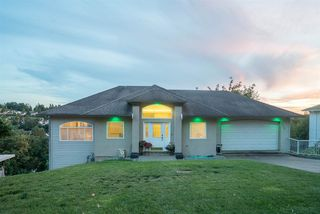 """Photo 19: 2773 ST MORITZ Way in Abbotsford: Abbotsford East House for sale in """"Glen Mountain"""" : MLS®# R2264505"""