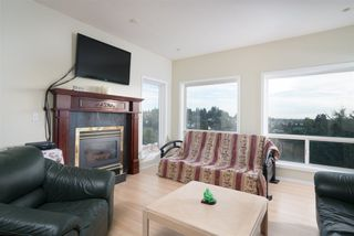 """Photo 8: 2773 ST MORITZ Way in Abbotsford: Abbotsford East House for sale in """"Glen Mountain"""" : MLS®# R2264505"""