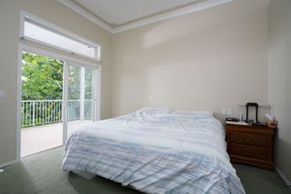"""Photo 10: 2773 ST MORITZ Way in Abbotsford: Abbotsford East House for sale in """"Glen Mountain"""" : MLS®# R2264505"""