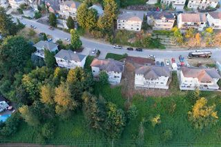 """Photo 18: 2773 ST MORITZ Way in Abbotsford: Abbotsford East House for sale in """"Glen Mountain"""" : MLS®# R2264505"""