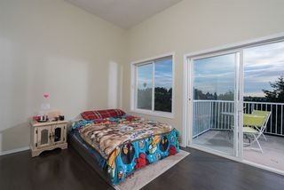 """Photo 11: 2773 ST MORITZ Way in Abbotsford: Abbotsford East House for sale in """"Glen Mountain"""" : MLS®# R2264505"""