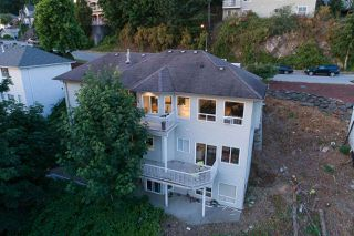 """Photo 15: 2773 ST MORITZ Way in Abbotsford: Abbotsford East House for sale in """"Glen Mountain"""" : MLS®# R2264505"""