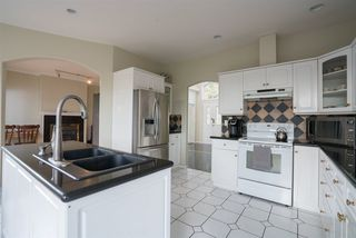 """Photo 4: 2773 ST MORITZ Way in Abbotsford: Abbotsford East House for sale in """"Glen Mountain"""" : MLS®# R2264505"""