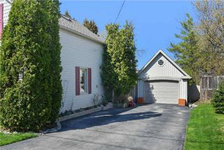Photo 2: 5 Margaret Street: Orangeville House (2-Storey) for sale : MLS®# W4124063