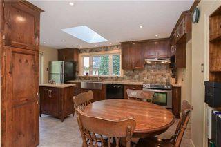 Photo 5: 5 Margaret Street: Orangeville House (2-Storey) for sale : MLS®# W4124063