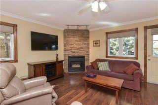 Photo 10: 5 Margaret Street: Orangeville House (2-Storey) for sale : MLS®# W4124063