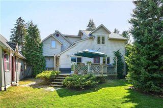 Photo 20: 5 Margaret Street: Orangeville House (2-Storey) for sale : MLS®# W4124063