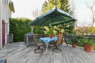 Photo 19: 5 Margaret Street: Orangeville House (2-Storey) for sale : MLS®# W4124063