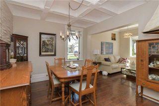Photo 9: 5 Margaret Street: Orangeville House (2-Storey) for sale : MLS®# W4124063