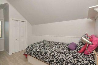 Photo 14: 5 Margaret Street: Orangeville House (2-Storey) for sale : MLS®# W4124063