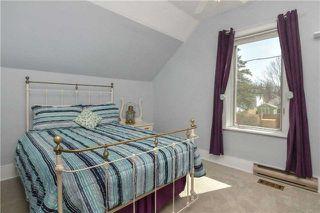 Photo 13: 5 Margaret Street: Orangeville House (2-Storey) for sale : MLS®# W4124063