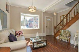 Photo 11: 5 Margaret Street: Orangeville House (2-Storey) for sale : MLS®# W4124063
