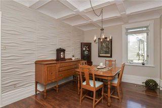 Photo 8: 5 Margaret Street: Orangeville House (2-Storey) for sale : MLS®# W4124063