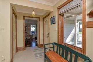 Photo 4: 5 Margaret Street: Orangeville House (2-Storey) for sale : MLS®# W4124063