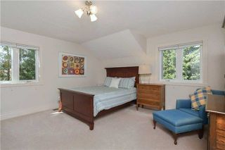 Photo 12: 5 Margaret Street: Orangeville House (2-Storey) for sale : MLS®# W4124063