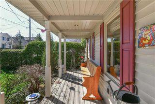 Photo 3: 5 Margaret Street: Orangeville House (2-Storey) for sale : MLS®# W4124063