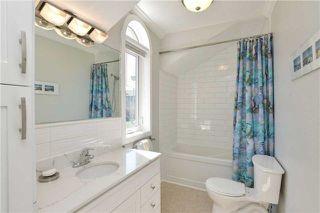 Photo 15: 5 Margaret Street: Orangeville House (2-Storey) for sale : MLS®# W4124063