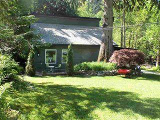 Photo 4: 66582 SUMMER Road in Hope: Hope Kawkawa Lake House for sale : MLS®# R2267491