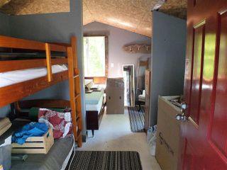 Photo 20: 66582 SUMMER Road in Hope: Hope Kawkawa Lake House for sale : MLS®# R2267491
