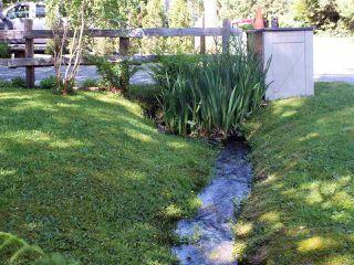 Photo 18: 66582 SUMMER Road in Hope: Hope Kawkawa Lake House for sale : MLS®# R2267491