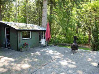 Photo 19: 66582 SUMMER Road in Hope: Hope Kawkawa Lake House for sale : MLS®# R2267491