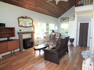 Photo 11: 66582 SUMMER Road in Hope: Hope Kawkawa Lake House for sale : MLS®# R2267491