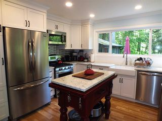 Photo 9: 66582 SUMMER Road in Hope: Hope Kawkawa Lake House for sale : MLS®# R2267491