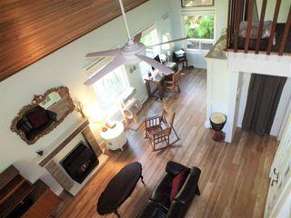 Photo 12: 66582 SUMMER Road in Hope: Hope Kawkawa Lake House for sale : MLS®# R2267491