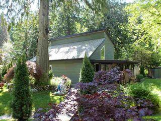 Photo 3: 66582 SUMMER Road in Hope: Hope Kawkawa Lake House for sale : MLS®# R2267491