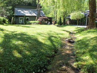 Photo 6: 66582 SUMMER Road in Hope: Hope Kawkawa Lake House for sale : MLS®# R2267491