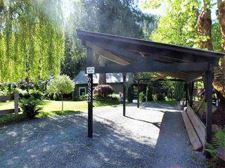 Photo 5: 66582 SUMMER Road in Hope: Hope Kawkawa Lake House for sale : MLS®# R2267491