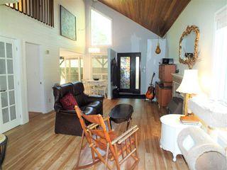 Photo 10: 66582 SUMMER Road in Hope: Hope Kawkawa Lake House for sale : MLS®# R2267491