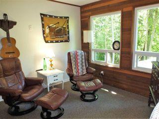 Photo 13: 66582 SUMMER Road in Hope: Hope Kawkawa Lake House for sale : MLS®# R2267491
